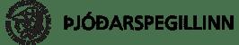 Þjóðarspegillinn